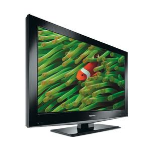 Photo of Toshiba 32BV702 Television