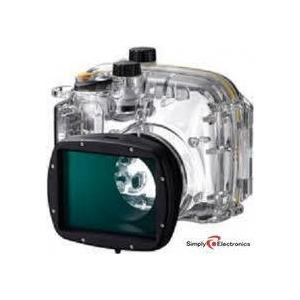 Photo of Canon WP-DC44 Digital Camera Accessory