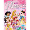Photo of Disney Princess Annual: 2009 Book