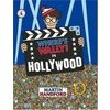 Photo of Where's Wally? In Hollywood Martin Handford Book