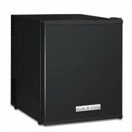 Klarstein HEA-MKS-50