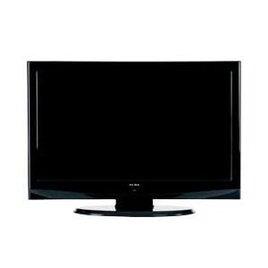 Alba LCD32880HDF