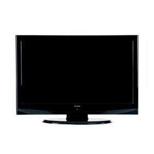 Photo of Alba LCD32880HDF Television