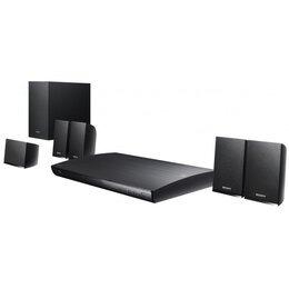Sony BDV-E190 Reviews