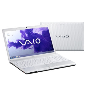 Photo of Sony Vaio VPC-EH3N6E Laptop