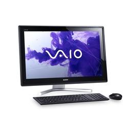 Sony Vaio VPC-L22V1E Reviews