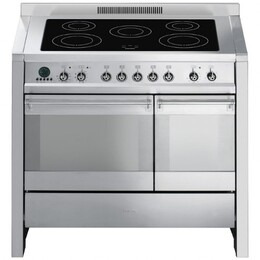 Smeg A2PYID-8 Reviews