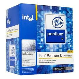 Intel Bx80551pg3000fn Reviews