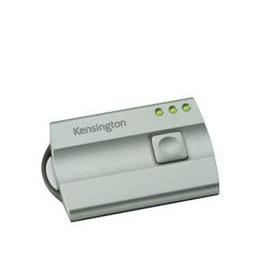 Kensington 33063 WIFi Hotspot Locator Reviews