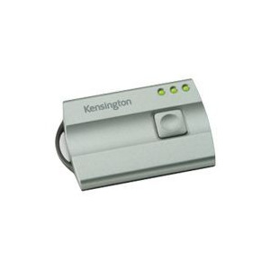 Photo of Kensington 33063 WiFi Hotspot Locator Gadget