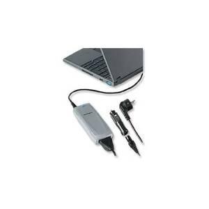 Photo of Kensington 33069 GB Computer Peripheral