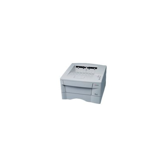 KYOCERA MITA ECOSYS FS-1020D DRIVERS FOR MAC DOWNLOAD