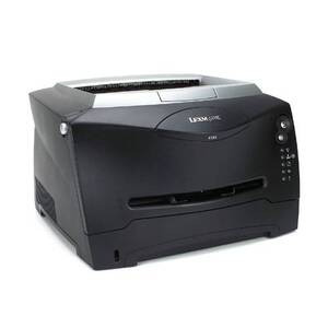 Photo of Lexmark E232 Printer