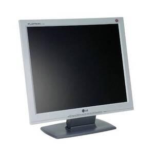Photo of LG L1715s Monitor
