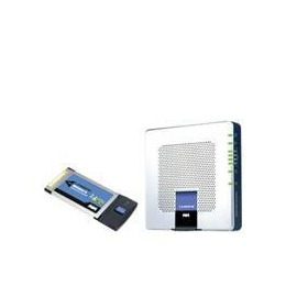 Linksys Wgkpc354g Uk Reviews