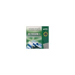 Photo of Maxell 400264 Cleaning Accessory