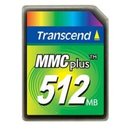 Memory Plus RSMMC 512 Mobile Reviews