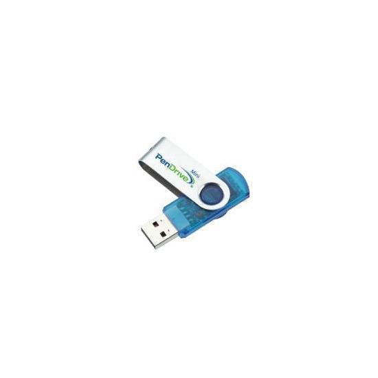 Memory Plus USB2 512MINI