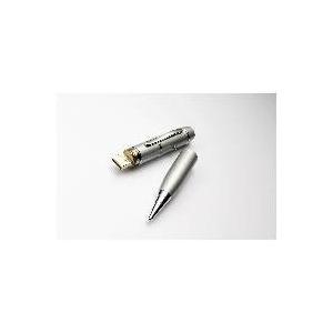 Photo of Memory Plus USB2PEN 256 USB Memory Storage