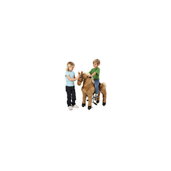 Little Tikes Giddy Up Pony