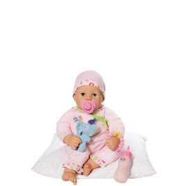 Chou Chou My First Tooth Doll Reviews