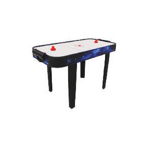 Photo of Air Hockey Table - 4FT Pool Table