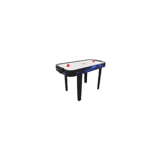 Air Hockey Table - 4ft