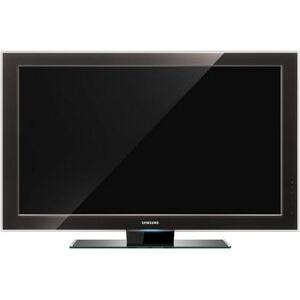 Photo of Samsung LE55A956 Television