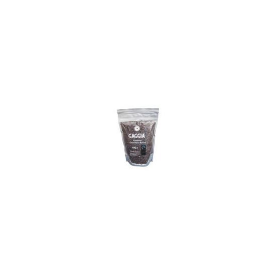 Gaggia Fair Trade Columbian Coffee Beans 250g