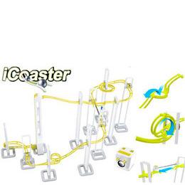 iCoaster Reviews