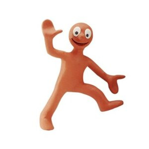 Photo of My Own Morph Gadget