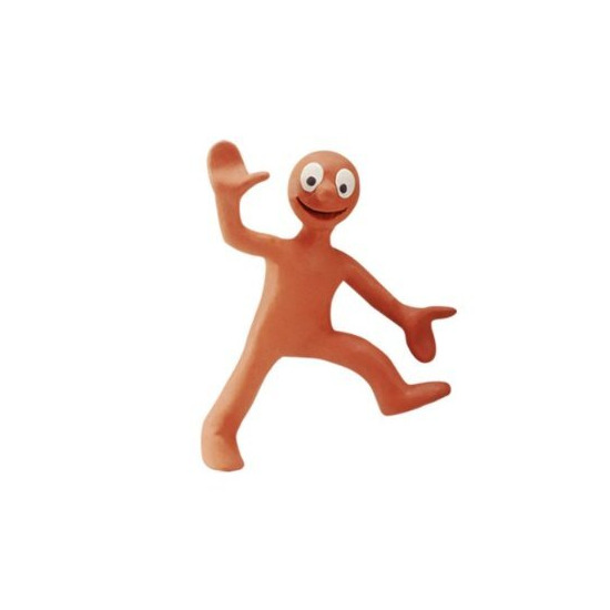 My Own Morph
