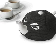 Photo of Terrorist Teapot Gadget