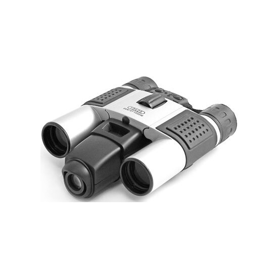 Mr iSpy Digital Camera Binoculars