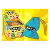 Photo of Gogo's Crazy Bones Evolution Bag Series 2 Toy