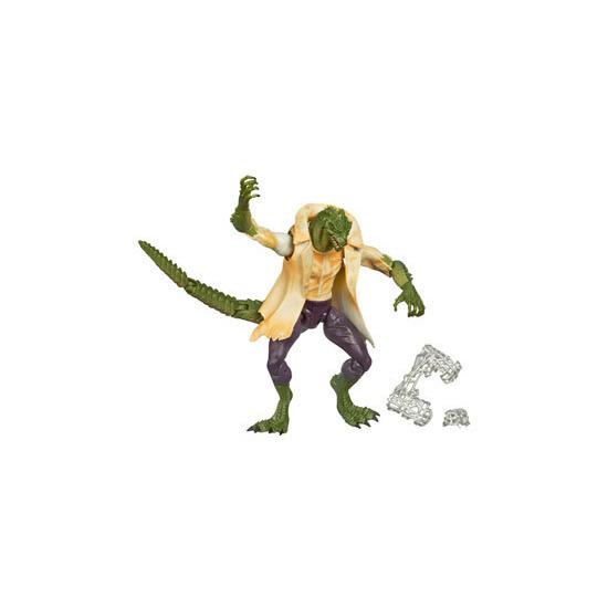 Spider-Man Classic Figures - Lizard