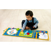 Photo of Crayola - In The Night Garden Happy Hands Art Mat Toy