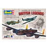 Photo of Revell - British Legends Gift Set Toy