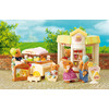 Photo of Sylvanian Families - Street Market Toy