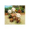 Photo of Sylvanian Families - Patio Furniture Set Toy