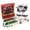 Photo of Tech Deck - SK8 Shop Bonus Pack Toy