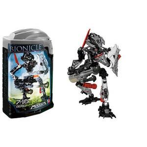 Photo of Bionicle Mistika - Toa Onua Toy