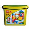Photo of Duplo Deluxe - Brick Box Toy