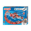 Photo of Meccano - Multi Models 30 Model Set Toy