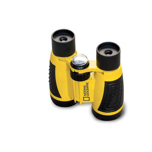 Photo of National Geographic - 4 X 30 Binocular Toy