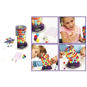Photo of WobBally Toy