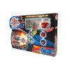Photo of Bakugan Battle Pack Toy