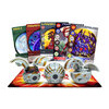 Photo of Bakugan Starter Pack Toy