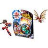 Photo of Bakugan Booster Toy