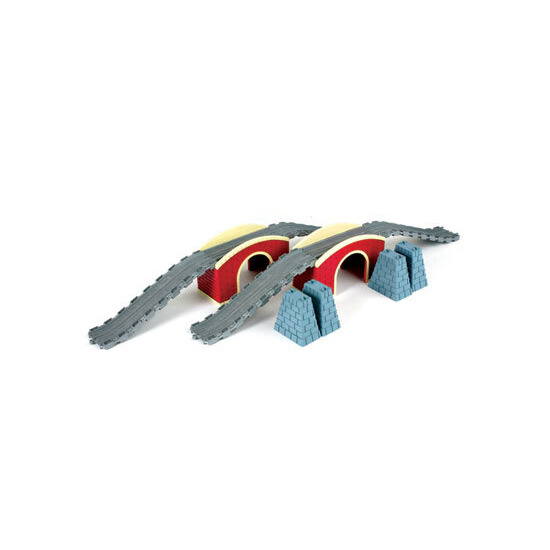 Take Along Thomas - Bridge Accessory Pack